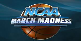 La March Madness quezaco?